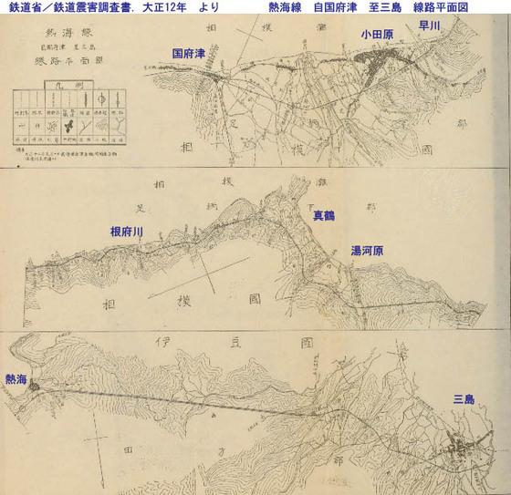 https://blog-001.west.edge.storage-yahoo.jp/res/blog-fe-4e/bazu55555/folder/109946/79/33436379/img_8_m?1518451388