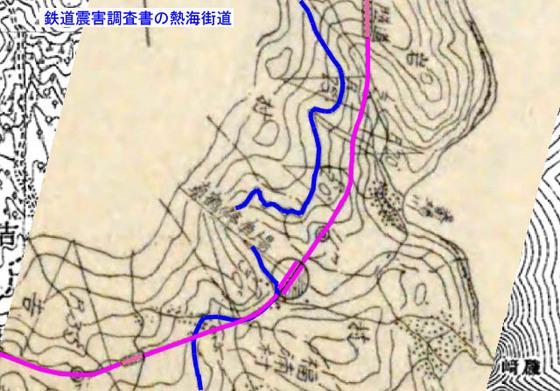 https://blog-001.west.edge.storage-yahoo.jp/res/blog-fe-4e/bazu55555/folder/109946/79/33436379/img_9_m?1518451388