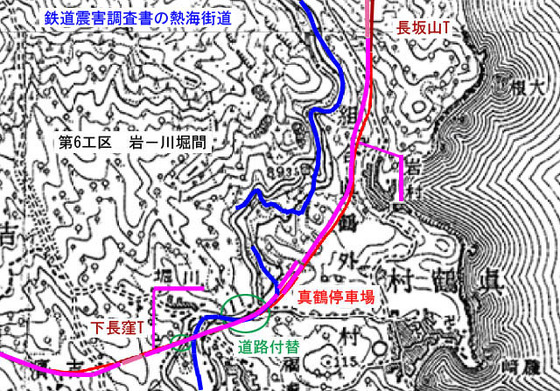 https://blog-001.west.edge.storage-yahoo.jp/res/blog-fe-4e/bazu55555/folder/109946/79/33436379/img_10_m?1518451388