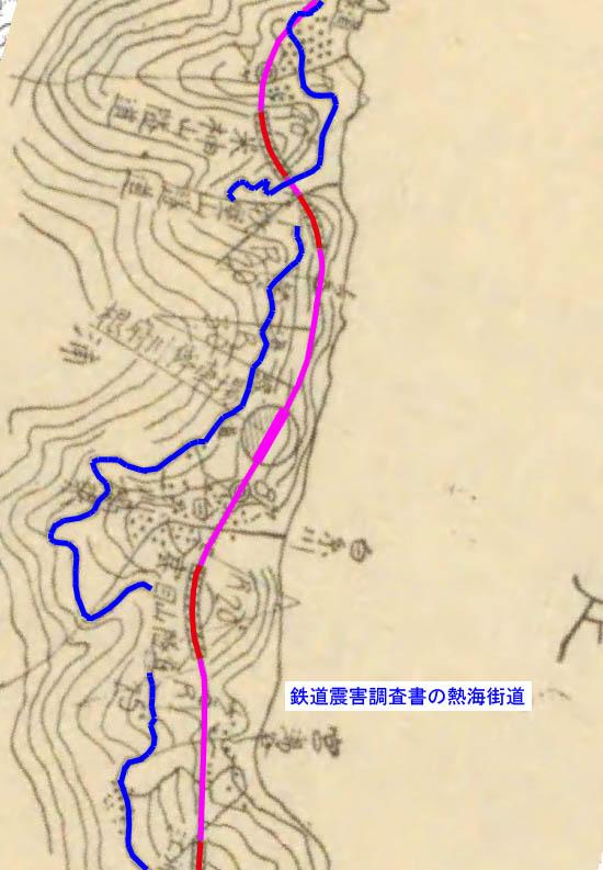 https://blog-001.west.edge.storage-yahoo.jp/res/blog-fe-4e/bazu55555/folder/109946/79/33436379/img_11_m?1518451388