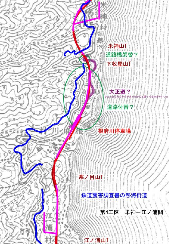 https://blog-001.west.edge.storage-yahoo.jp/res/blog-fe-4e/bazu55555/folder/109946/79/33436379/img_12_m?1518451388