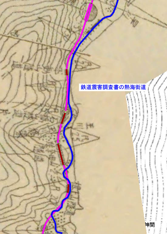 https://blog-001.west.edge.storage-yahoo.jp/res/blog-fe-4e/bazu55555/folder/109946/79/33436379/img_13_m?1518451388