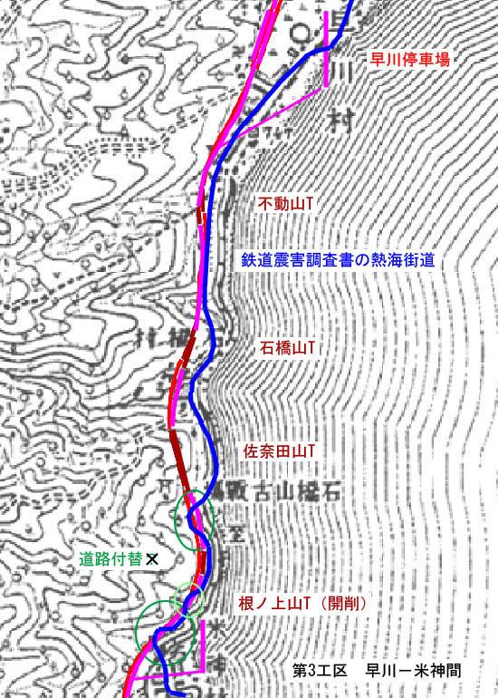 https://blog-001.west.edge.storage-yahoo.jp/res/blog-fe-4e/bazu55555/folder/109946/79/33436379/img_14_m?1518451388
