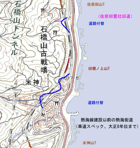 https://blog-001.west.edge.storage-yahoo.jp/res/blog-fe-4e/bazu55555/folder/109946/79/33436379/img_15_m?1518451388