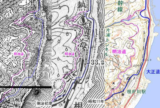 https://blog-001.west.edge.storage-yahoo.jp/res/blog-fe-4e/bazu55555/folder/109946/35/33441335/img_1_m?1518812453
