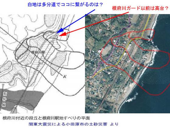 https://blog-001.west.edge.storage-yahoo.jp/res/blog-fe-4e/bazu55555/folder/109946/35/33441335/img_3_m?1518812453