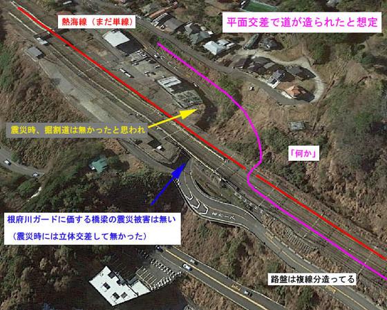 https://blog-001.west.edge.storage-yahoo.jp/res/blog-fe-4e/bazu55555/folder/109946/35/33441335/img_4_m?1518812453