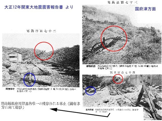 https://blog-001.west.edge.storage-yahoo.jp/res/blog-fe-4e/bazu55555/folder/109946/35/33441335/img_8_m?1518812453