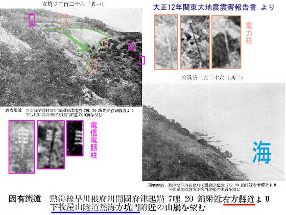 https://blog-001.west.edge.storage-yahoo.jp/res/blog-fe-4e/bazu55555/folder/109946/35/33441335/img_9_m?1518812453