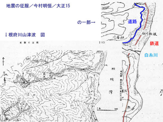 https://blog-001.west.edge.storage-yahoo.jp/res/blog-fe-4e/bazu55555/folder/109946/35/33441335/img_11_m?1518812453