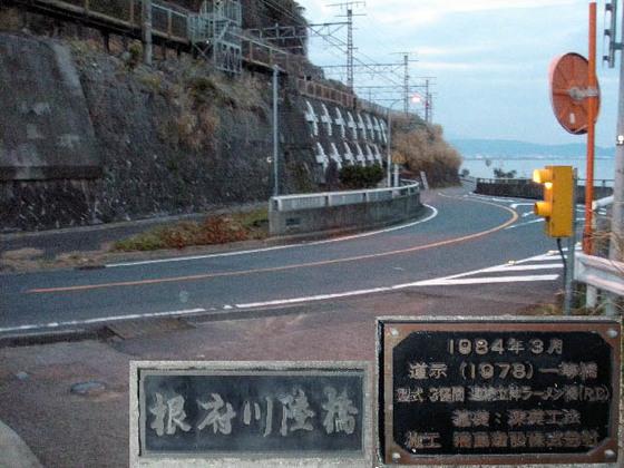 https://blog-001.west.edge.storage-yahoo.jp/res/blog-fe-4e/bazu55555/folder/109946/40/33441340/img_1_m?1518873010