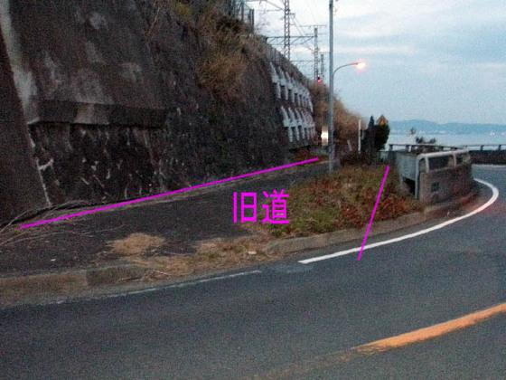 https://blog-001.west.edge.storage-yahoo.jp/res/blog-fe-4e/bazu55555/folder/109946/40/33441340/img_4_m?1518873010