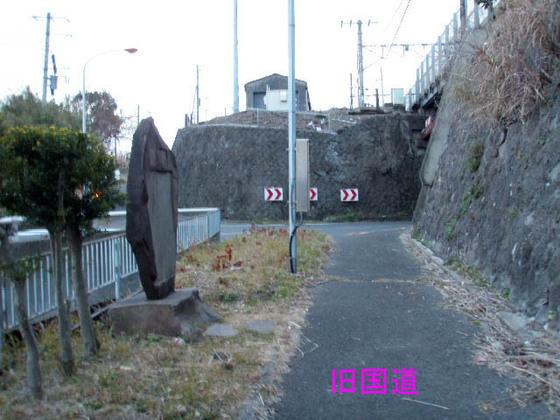 https://blog-001.west.edge.storage-yahoo.jp/res/blog-fe-4e/bazu55555/folder/109946/40/33441340/img_6_m?1518873010