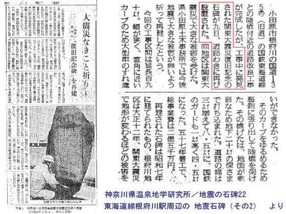 https://blog-001.west.edge.storage-yahoo.jp/res/blog-fe-4e/bazu55555/folder/109946/40/33441340/img_8_m?1518873010