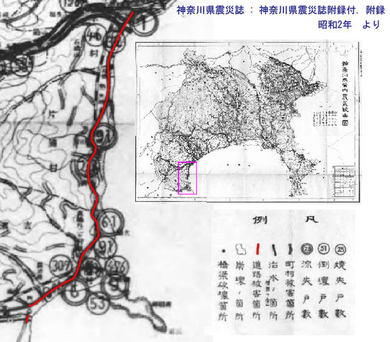 https://blog-001.west.edge.storage-yahoo.jp/res/blog-fe-4e/bazu55555/folder/109946/40/33441340/img_14_m?1518873010