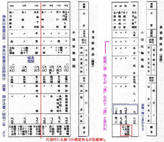 https://blog-001.west.edge.storage-yahoo.jp/res/blog-fe-4e/bazu55555/folder/109946/40/33441340/img_17_m?1518895761