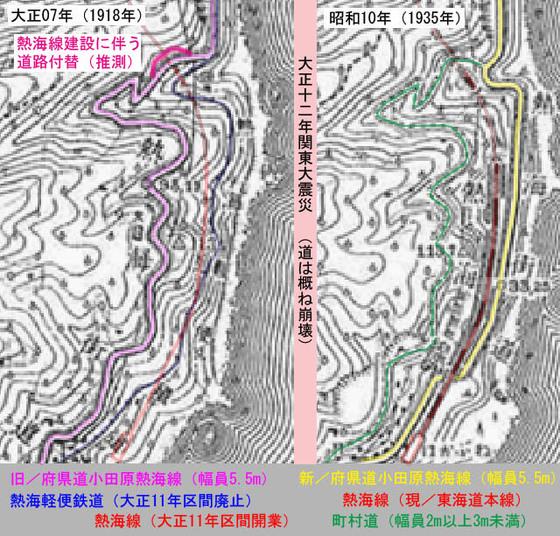 https://blog-001.west.edge.storage-yahoo.jp/res/blog-fe-4e/bazu55555/folder/109946/40/33441340/img_13_m?1518873010