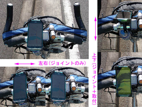 https://blog-001.west.edge.storage-yahoo.jp/res/blog-fe-4e/bazu55555/folder/688576/28/33453528/img_0_m?1519697728