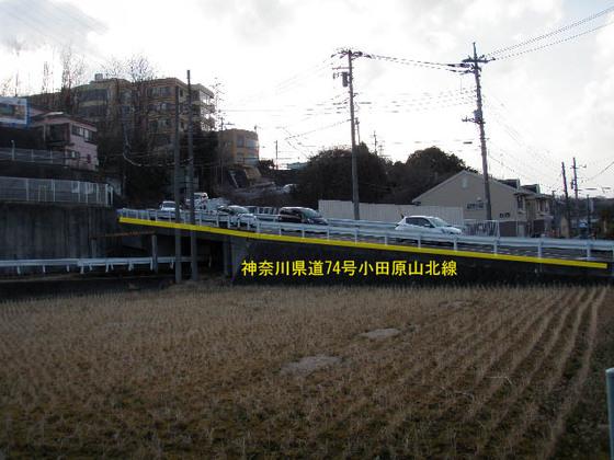 https://blog-001.west.edge.storage-yahoo.jp/res/blog-fe-4e/bazu55555/folder/109946/94/33457494/img_0_m?1519977644