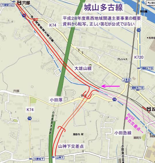 https://blog-001.west.edge.storage-yahoo.jp/res/blog-fe-4e/bazu55555/folder/109946/94/33457494/img_1_m?1519977644