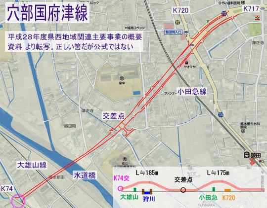 https://blog-001.west.edge.storage-yahoo.jp/res/blog-fe-4e/bazu55555/folder/109946/94/33457494/img_12_m?1519977644