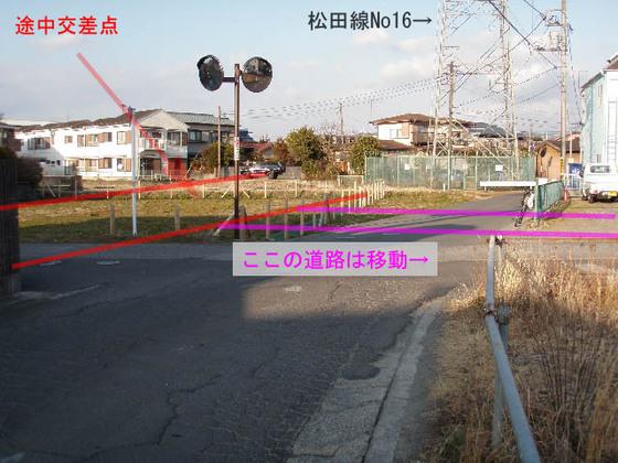 https://blog-001.west.edge.storage-yahoo.jp/res/blog-fe-4e/bazu55555/folder/109946/94/33457494/img_14_m?1519977644