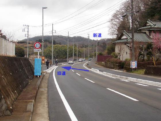 https://blog-001.west.edge.storage-yahoo.jp/res/blog-fe-4e/bazu55555/folder/109946/09/33466909/img_1_m?1520677072