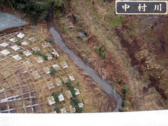 https://blog-001.west.edge.storage-yahoo.jp/res/blog-fe-4e/bazu55555/folder/109946/09/33466909/img_7_m?1520677072