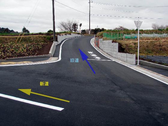 https://blog-001.west.edge.storage-yahoo.jp/res/blog-fe-4e/bazu55555/folder/109946/09/33466909/img_11_m?1520677072