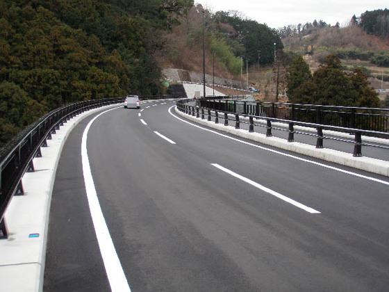 https://blog-001.west.edge.storage-yahoo.jp/res/blog-fe-4e/bazu55555/folder/109946/09/33466909/img_17_m?1520677072