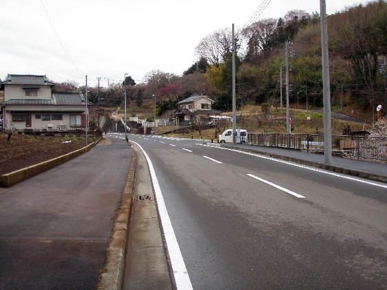 https://blog-001.west.edge.storage-yahoo.jp/res/blog-fe-4e/bazu55555/folder/109946/09/33466909/img_20_m?1520677072