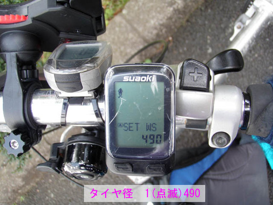 https://blog-001.west.edge.storage-yahoo.jp/res/blog-fe-4e/bazu55555/folder/688576/28/33473228/img_3_m?1521144622