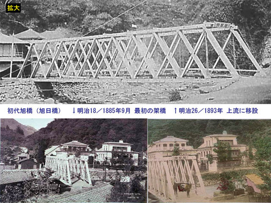 https://blog-001.west.edge.storage-yahoo.jp/res/blog-fe-4e/bazu55555/folder/725107/97/33475497/img_3_m?1521310410