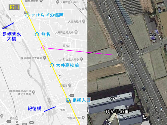 https://blog-001.west.edge.storage-yahoo.jp/res/blog-fe-4e/bazu55555/folder/109946/62/33484562/img_0_m?1522001696