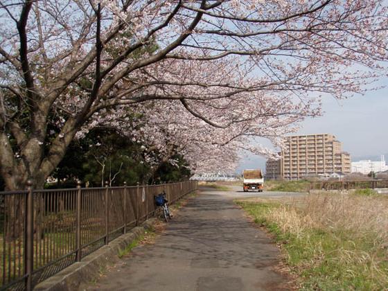 https://blog-001.west.edge.storage-yahoo.jp/res/blog-fe-4e/bazu55555/folder/109946/54/33486754/img_2_m?1522159485