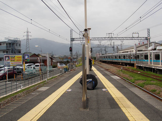 https://blog-001.west.edge.storage-yahoo.jp/res/blog-fe-4e/bazu55555/folder/109946/59/33491659/img_0_m?1522546419