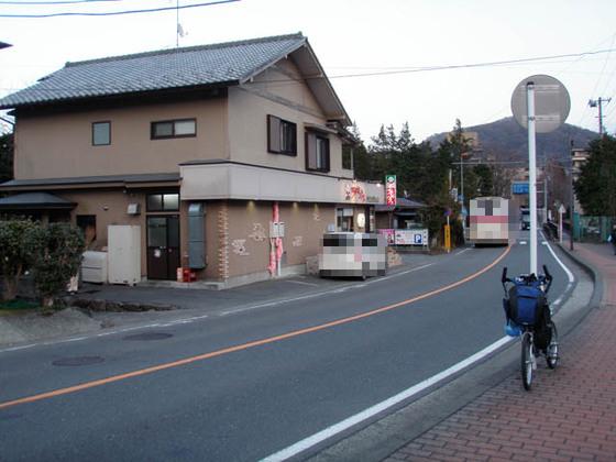 https://blog-001.west.edge.storage-yahoo.jp/res/blog-fe-4e/bazu55555/folder/109946/59/33491659/img_11_m?1522546419