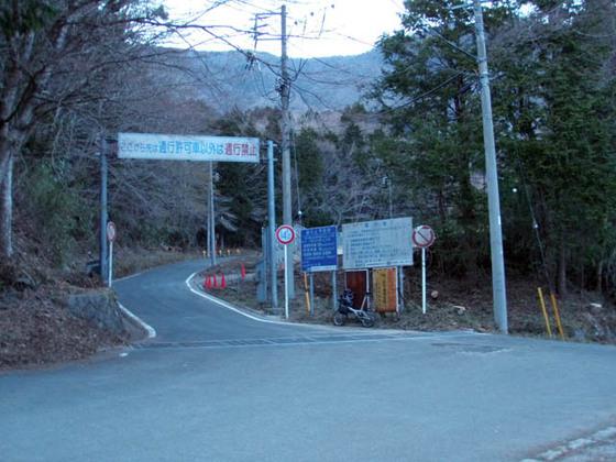 https://blog-001.west.edge.storage-yahoo.jp/res/blog-fe-4e/bazu55555/folder/109946/59/33491659/img_13_m?1522546419