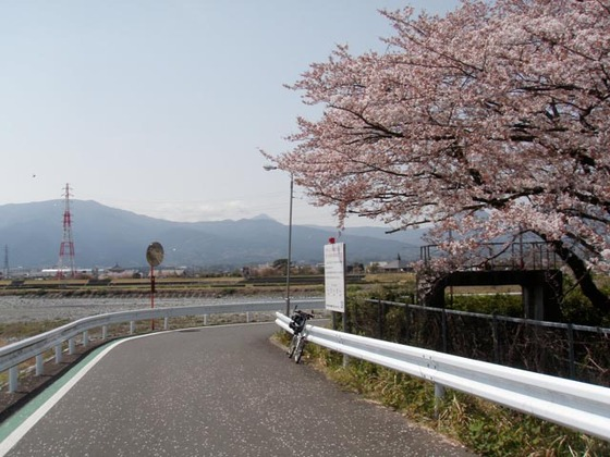 https://blog-001.west.edge.storage-yahoo.jp/res/blog-fe-4e/bazu55555/folder/109946/74/33492674/img_0_m?1522607361