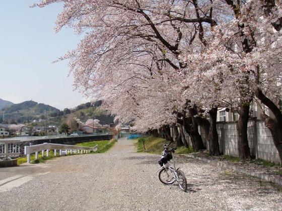 https://blog-001.west.edge.storage-yahoo.jp/res/blog-fe-4e/bazu55555/folder/109946/74/33492674/img_1_m?1522607361