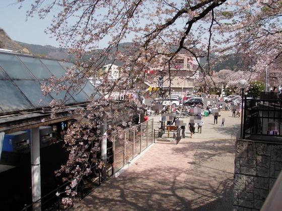https://blog-001.west.edge.storage-yahoo.jp/res/blog-fe-4e/bazu55555/folder/109946/74/33492674/img_3_m?1522607361