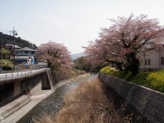 https://blog-001.west.edge.storage-yahoo.jp/res/blog-fe-4e/bazu55555/folder/109946/74/33492674/img_8_m?1522607361