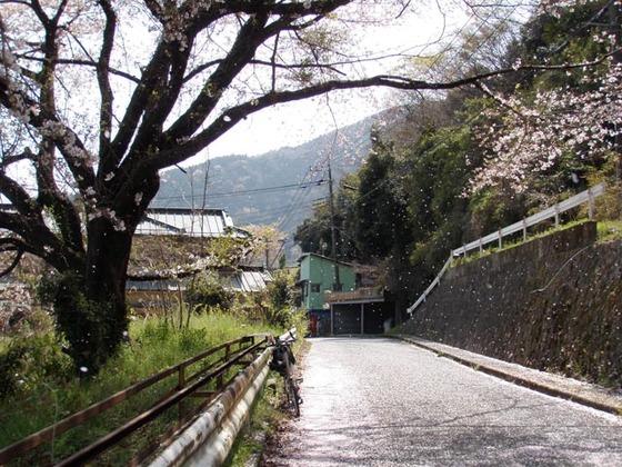 https://blog-001.west.edge.storage-yahoo.jp/res/blog-fe-4e/bazu55555/folder/109946/74/33492674/img_10_m?1522607361