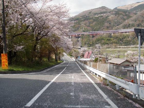 https://blog-001.west.edge.storage-yahoo.jp/res/blog-fe-4e/bazu55555/folder/109946/74/33492674/img_11_m?1522607361
