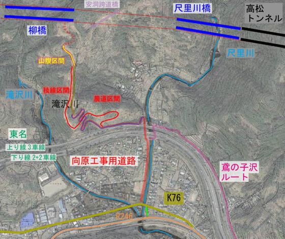 https://blog-001.west.edge.storage-yahoo.jp/res/blog-fe-4e/bazu55555/folder/109946/30/33494230/img_2_m?1522723636