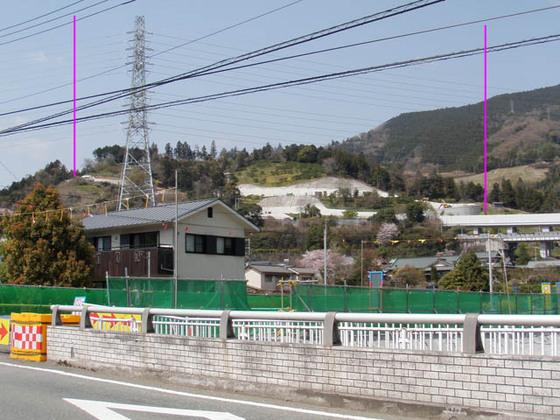 https://blog-001.west.edge.storage-yahoo.jp/res/blog-fe-4e/bazu55555/folder/109946/30/33494230/img_5_m?1522723636