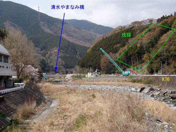 https://blog-001.west.edge.storage-yahoo.jp/res/blog-fe-4e/bazu55555/folder/109946/42/33494242/img_2_m?1522724366