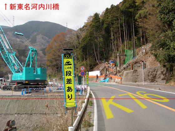 https://blog-001.west.edge.storage-yahoo.jp/res/blog-fe-4e/bazu55555/folder/109946/42/33494242/img_3_m?1522724366