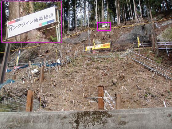 https://blog-001.west.edge.storage-yahoo.jp/res/blog-fe-4e/bazu55555/folder/109946/42/33494242/img_4_m?1522724366