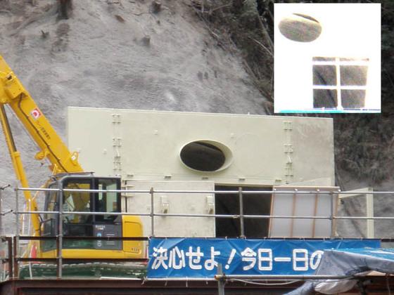 https://blog-001.west.edge.storage-yahoo.jp/res/blog-fe-4e/bazu55555/folder/109946/42/33494242/img_13_m?1522724366